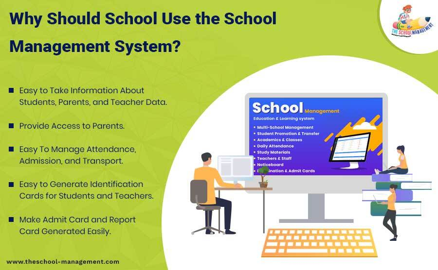 Why-Should-School-Use-the-School management