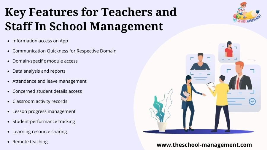 Key-Features-for-Teachers-and-Staff-In-School-Management.jpg